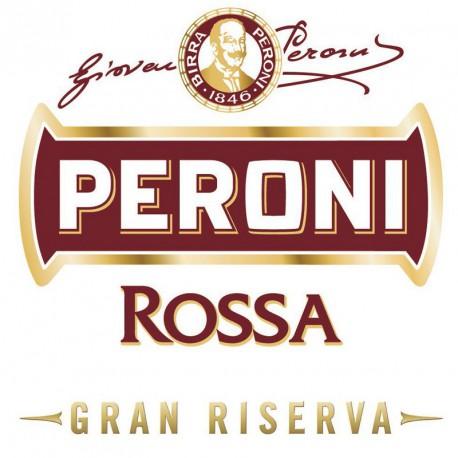 BIRRA PERONI GRAN RISERVA RED  LT.16