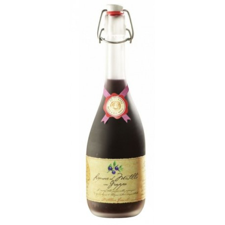 LIQUORE MIRTILLO L. FRANCOLI 70CL
