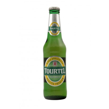 BIRRA TOURTEL CL.33x12