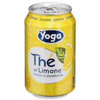 THE LIMONE YOTEA CL 33 LATTINA