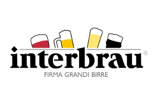 INTERBRAU SPA