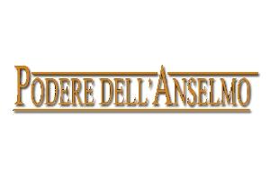 PODERE DELL'ANSELMO DI FORCONI